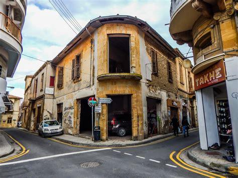 Laiki Geitonia ,Nicosia by PanagiotisAn on DeviantArt