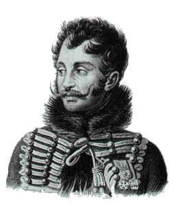 the top twenty cavalry commanders general antoine louis charles lasalle