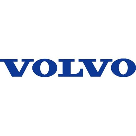 volvo group   forbes global  list