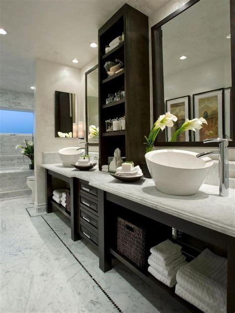 1000+ Ideas About Master Bath Shower On Pinterest  Bath