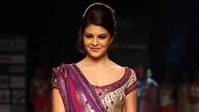 Bollywood Wallpapers Actress Windows