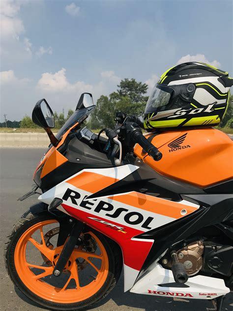 Reebok Premier Bike | Exercise Bike Reviews 101
