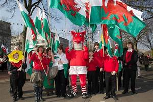 5 words for st david 39 s day east wales