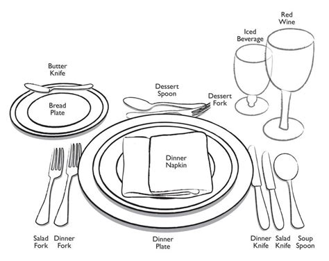 Mix and match elements to create the perfect Thanksgiving ...