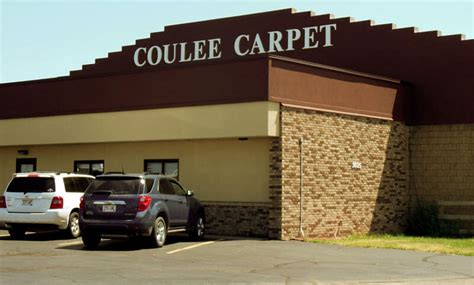 Concord Carpet Center Oriental Plaza Carpets How To Install Carpet Runner On Wooden Stairs New Padding Installed Cost Boise Cleaning Deals What Type Of Should I Use Office Rochester Ny Repair Moth Damage Brownlow Red Photo Gallery