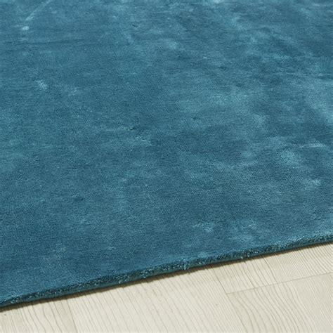avis tapis bleu canard comparatifs tests trouvez le