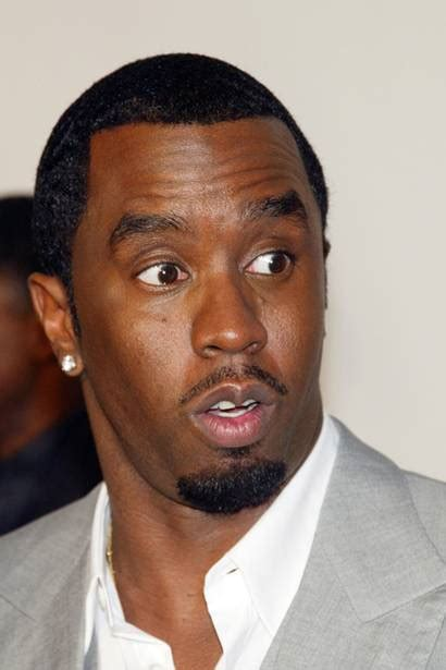 Diddy Illuminati by Rhymes With Snitch And Entertainment News