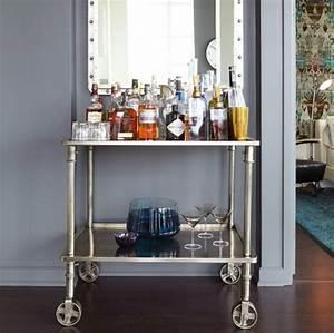Whisky Bar Für Zuhause : prost wo bewahrst du den alkohol zu hause auf ~ Bigdaddyawards.com Haus und Dekorationen