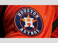 Houston Texans Wallpaper 2018 73+ images