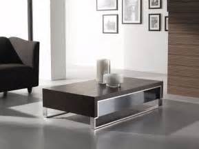 888 d modern coffee table j m furniture With contemporary espresso coffee table