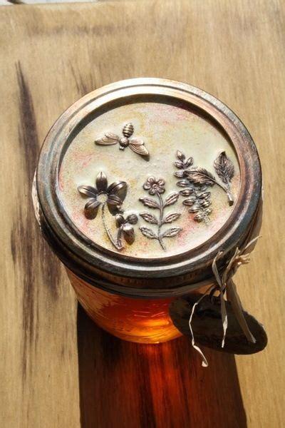 mason jar ideas diy cozy home