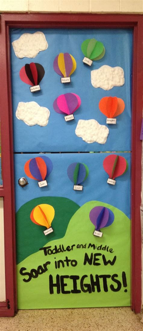 kindergarten classroom door decorations 1000 ideas about preschool door on preschool