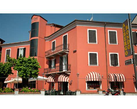 rondo cuisine hotel restaurant italy