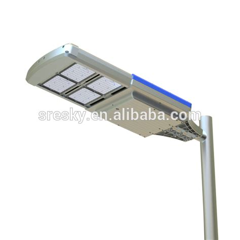 high power solar garden light led with solar energy globe