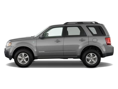mazda suv types mazda tribute reviews research new used models motor