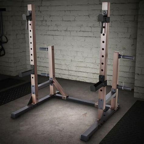 steelbody benches racks bumper plates marcy pro