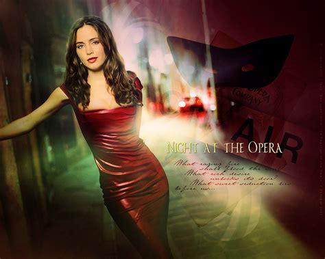 Free download Beautiful Eliza Dushku Wallpaper Full HD ...