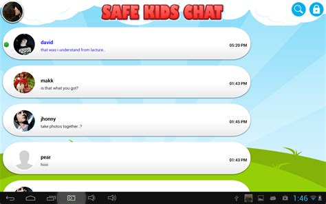 Chat With Kids Omegle Search Com Download Lengkap