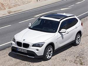 Bmw X1 2010 : bmw x1 picture 65489 bmw photo gallery ~ Gottalentnigeria.com Avis de Voitures