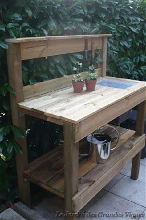 Table Et Chaises En Palettes Recyclées Wood Pixodium Les 25 Meilleures Idées De La Catégorie Palettes En Bois