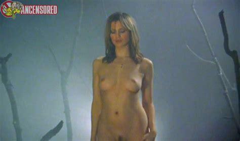 Shock O Rama Nude Pics Page 1