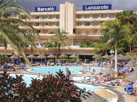 Hotel Playa Verde  Lanzarote. Maale Hachamisha Kibbutz Hotel. Hotel Corte Estense. Riverbend Inn & Vineyard. Alkoclar Keban Hotel. Oberprenner Hotel. Paradise Point Resort & Spa. Beauchamps Hotel. The Victoria Apartments