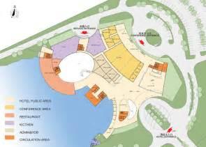 Plan Of Resort Ideas by Hotel Ground Floor Plan Search Hotel Design