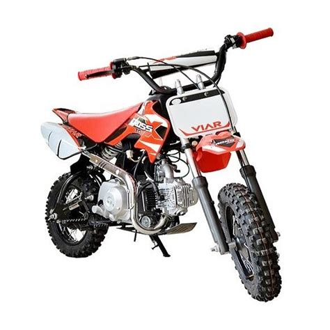 Gambar Motor Viar Cross X 70 Mini Trail jual viar cross x 70 mini trail sepeda motor cross