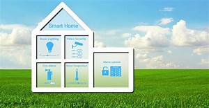 Smart Home Bussystem : is home automation worth the cost ~ Frokenaadalensverden.com Haus und Dekorationen