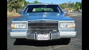 1990 Cadillac Brougham Fuse Box : 1990 cadillac fleetwood brougham delegance 350 v8 1 owner ~ A.2002-acura-tl-radio.info Haus und Dekorationen