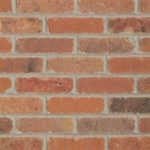 Interior Paints For Home Interior Brick Veneer Made From Real Bricks From Brickweb And Mill Brick Retro Renovation