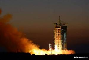 China outlines its long-term vision for space science ...