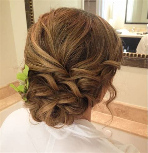 Updo Hairstyles For Balls by Top 20 Fabulous Updo Wedding Hairstyles Weddings