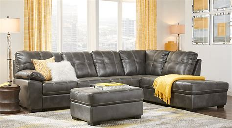 rooms to go sectional sofas rooms to go sofas and sectionals sofa menzilperde net