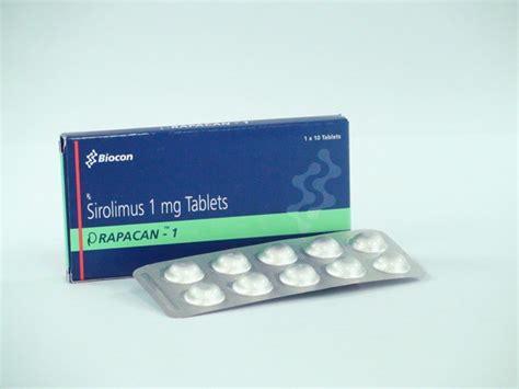 buy rapamune online sirolimus rapamycin price