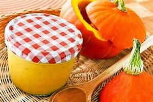 Gläser Zum Einkochen : k rbiscremesuppe in gl ser eingekocht rezepte pinterest k rbiscremesuppe suppe einkochen ~ Orissabook.com Haus und Dekorationen