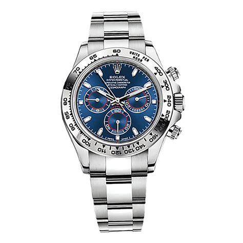 rolex daytona replica watches  sale