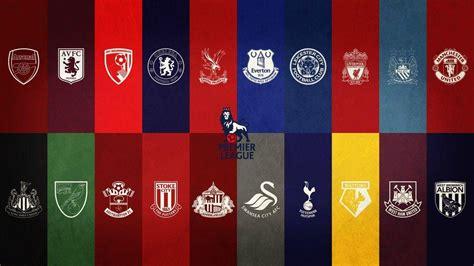 Premier League Wallpapers - Top Free Premier League ...