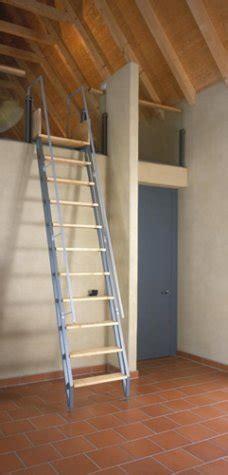 treppen moderner metallbau parteil gmbh schlosserei