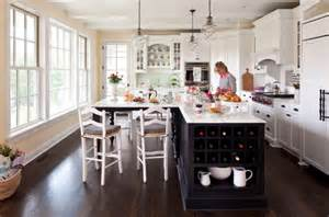 kitchen island small kitchen designs 30 kitchen islands with tables a simple but clever combo