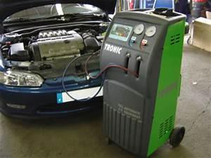 Prix Recharge Clim Auto : recharge clim voiture recharge clim voiture youtube kit recharge climatisation gaz raccord gaz ~ Gottalentnigeria.com Avis de Voitures