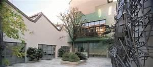 Fabio Novembre house and Studio Studio Novembre