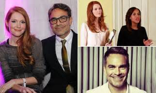 darby stanchfield is she married scandal s darby stanchfield s secret husband is joseph