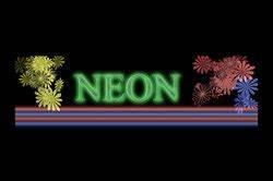 Neon Buchstaben Selber Machen : neon tops selber machen so geht 39 s ~ Michelbontemps.com Haus und Dekorationen