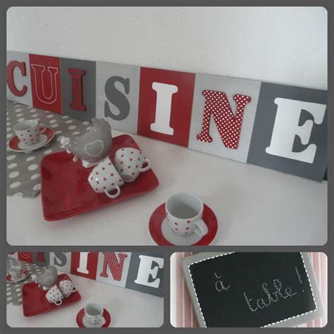 tableau decoration cuisine décoration cuisine tableau