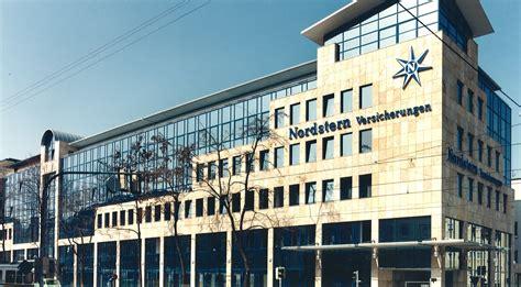 thelem assurances siege social références de fenêtres et de portes allemandes neuffer fr