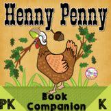 henny teaching resources teachers pay teachers 199 | large 3814368 1