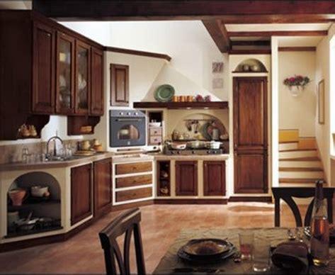 progetti cucine in muratura rustiche cucine rustiche prezzi top cucina leroy merlin top
