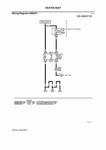 Stratus Repair Guide Wiring Diagram