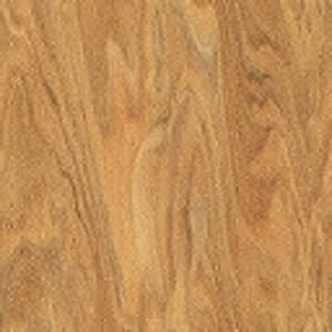wood floor  bmp graphics graphics designs cad